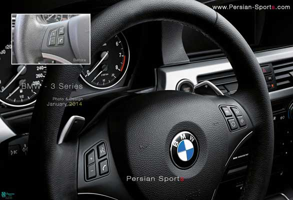 BMW-3-Series_Coupe_2011